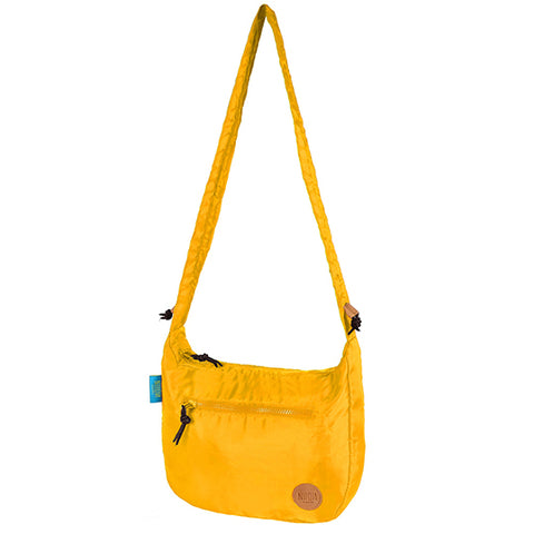 HIPBAG YELLOW