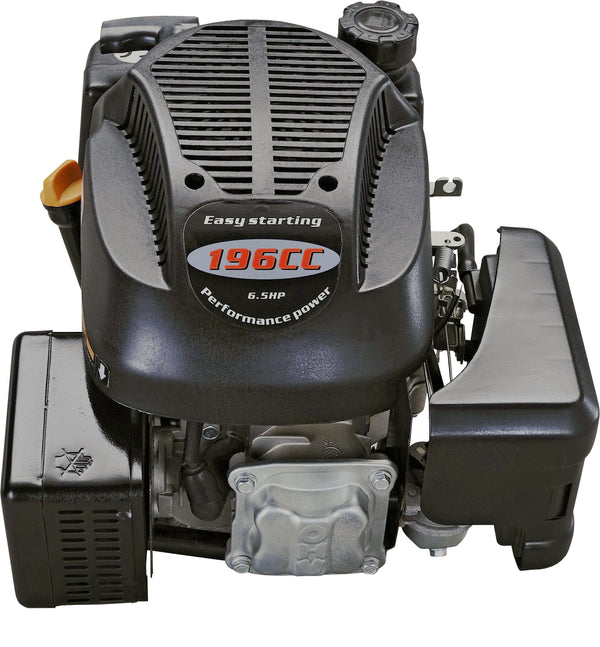 SMALL SHAFT LC1P70FA LONCIN VERTICAL ENGINE