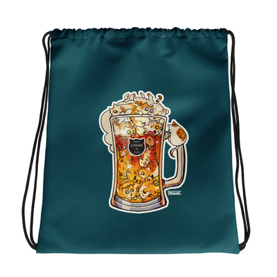 Fridsiee - Imperial Chonk Ale Bag