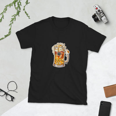 Fridsiee - Imperial Chonk Ale T-Shirt