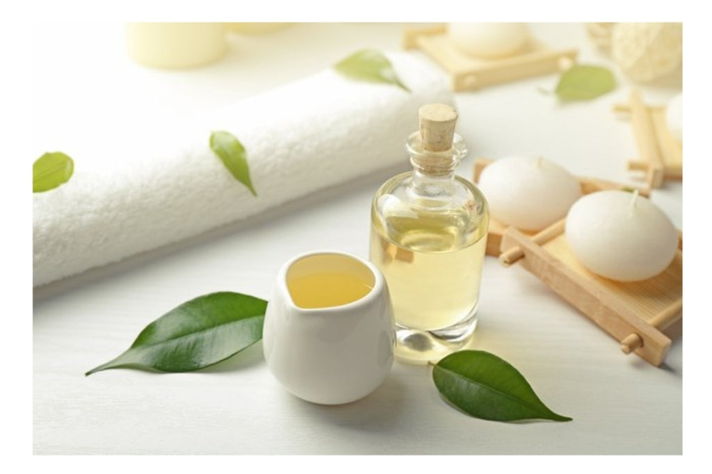What Is Tea Tree Oil and What Are the Benefits?