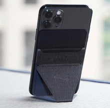 Load image into Gallery viewer, World's 1st Invisible Stand for Phone