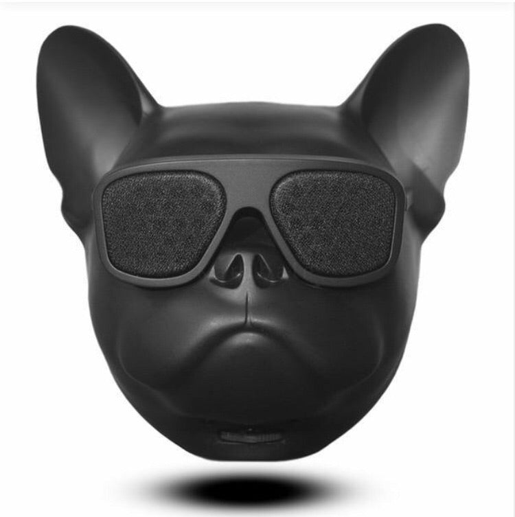 Aerobull Nano Wireless Speaker Bulldo