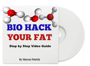 Bio Hack Your Fat Video Course