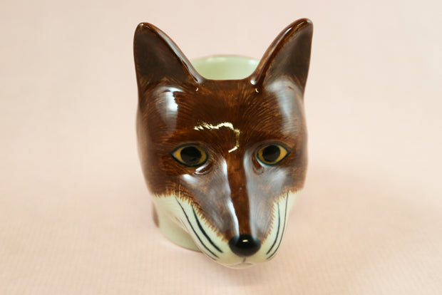 Fox small cup