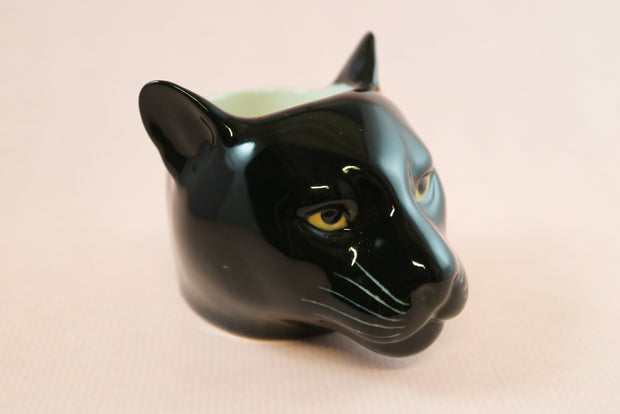 Panther small cup