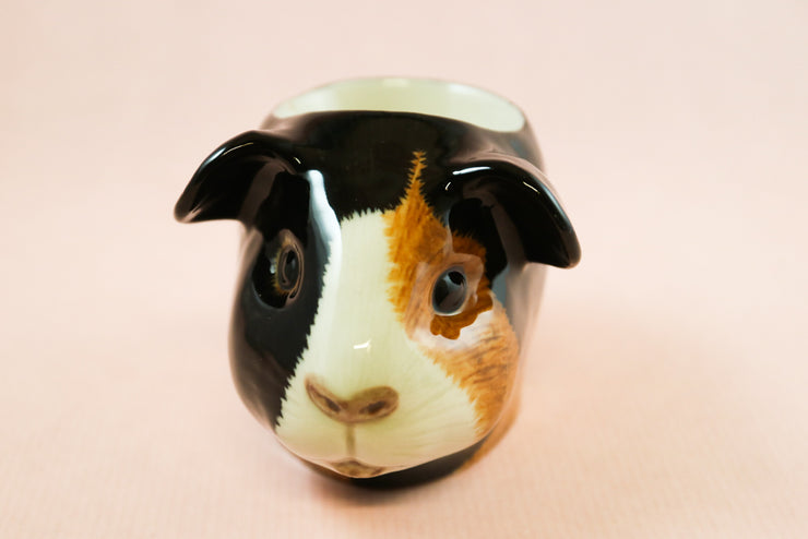 Multi Guinea Pig small cup