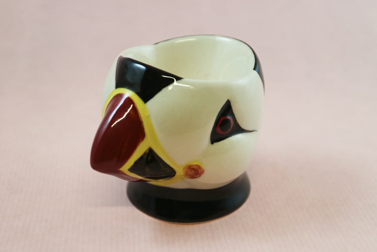 Puffin small cup