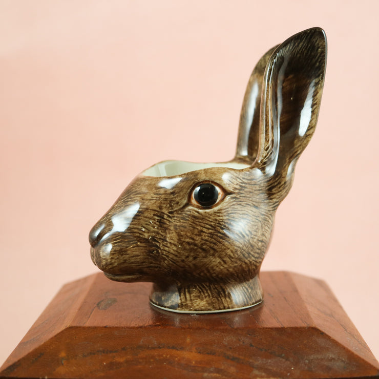 Hare small cup