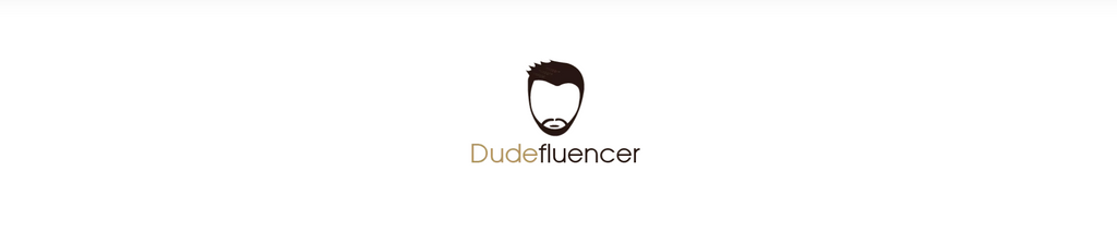 Opok Founders Featured on The Dudefluencer Podcast