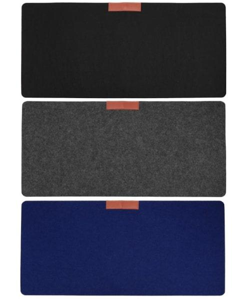 Tapis Rectangulaire Grand Confort