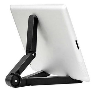 Support pour Tablette - Ipad - Smartphone
