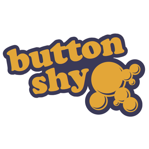 Button Shy Games
