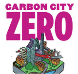 Carbon City Zero: World Edition