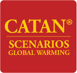 Catan: Global Warming