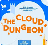 The Cloud Dungeon