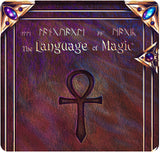 Language of Magic