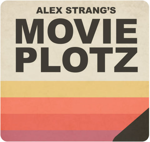 Movie Plotz: Cult Films
