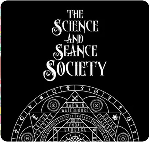 The Science and Seance Society
