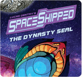 SpaceShipped: The Dynasty Seal