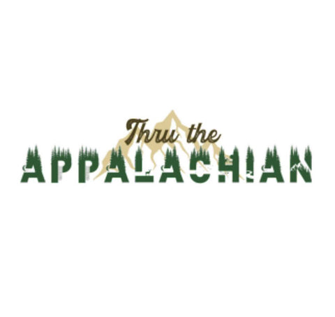 Thru the Appalachian