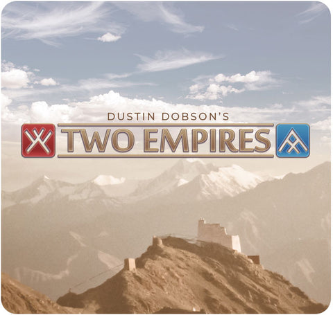 Two Empires