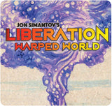 Liberation: Warped World