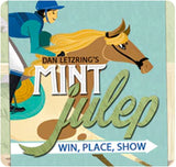 Mint Julep: Win Place Show Expansion