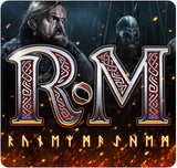 Runes of Mayhem Full Pack: Base Game + All Expansions
