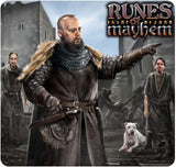Runes of Mayhem: Towers Expansion