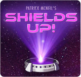 Shields Up!