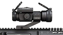 Load image into Gallery viewer, Vortex Optics StrikeFire 2 Red/Green Dot Sight with Cantilever Mount