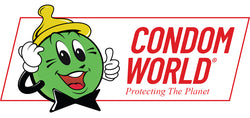 Condom World-Romantic Emporium Inc.