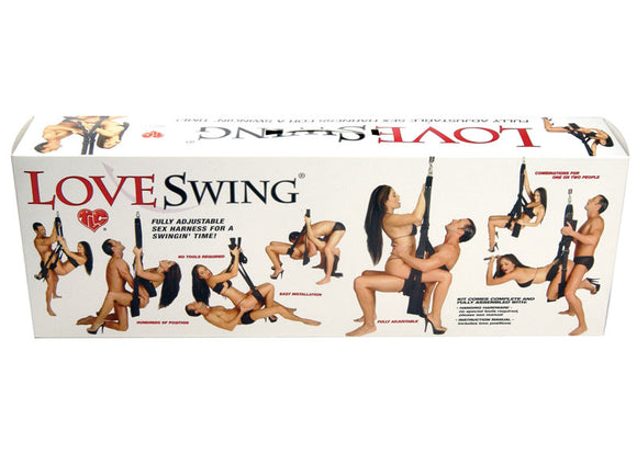 LOVE SWING-TO1014517