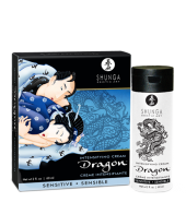 DRAGON SENSITIVE CREAM -SH5220