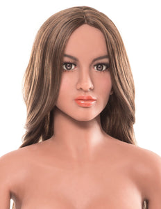 Ultimate Fantasy Dolls Carmen (165cm) RD341