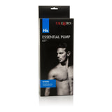 His Essential Pump Kit SE-1987-10-3