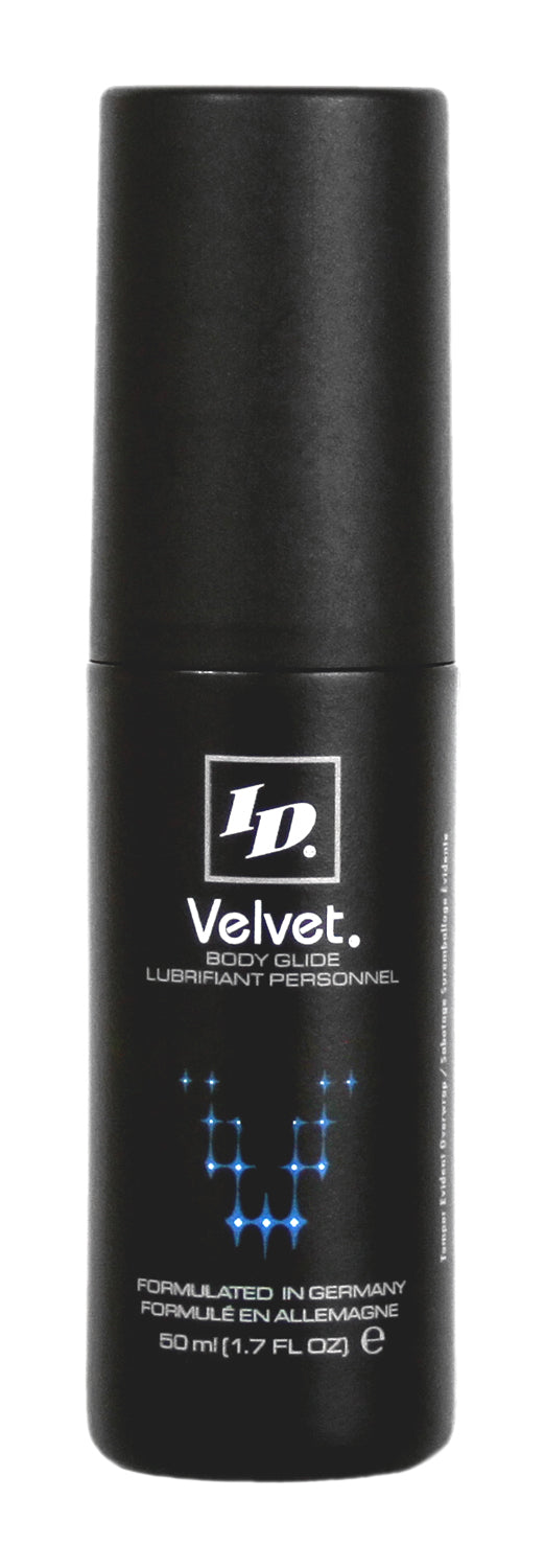 ID VELVET 50ML -IDVEL51