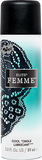 Wet Elite Femme Lubricant Collection