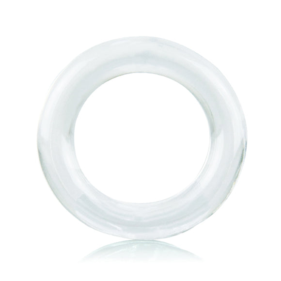 RING O XL 18PC CLEAR -SCRRNGOXL110