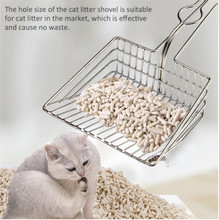 Load image into Gallery viewer, Instant Filter Litter Box Scooper - 50% Off