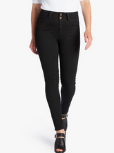 Load image into Gallery viewer, 60% Off Today - One Size Fits Always Jeans (Buy 2 Get Free Shipping)