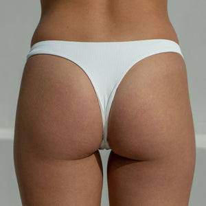 sunseasalt beachwear - Barbados bottoms