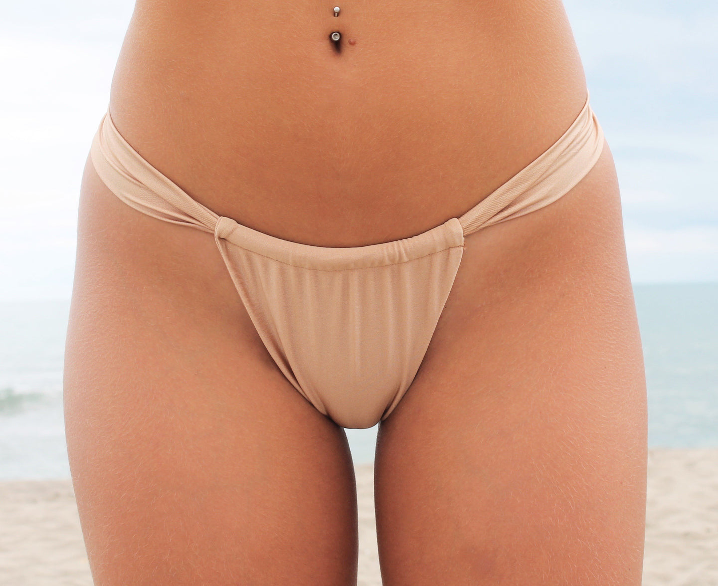 sunseasalt beachwear - Cuba bottoms