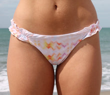 Load image into Gallery viewer, sunseasalt beachwear - Fiji bottoms