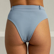 Load image into Gallery viewer, sunseasalt beachwear - High waisted bottoms