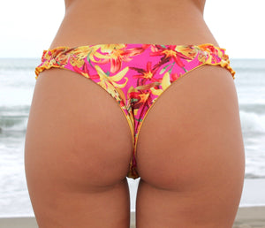 sunseasalt beachwear - Fiji bottoms