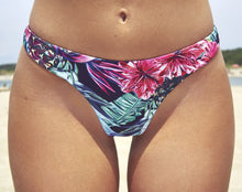 Load image into Gallery viewer, sunseasalt beachwear - Barbados bottoms