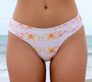 sunseasalt beachwear - Bali bottoms