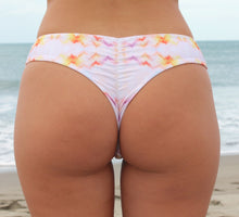 Load image into Gallery viewer, sunseasalt beachwear - Bali bottoms